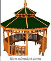 Teras Çatı Yapımı Balkon üstü çatı Balkon Kapatma Kamelya Pergule Fiyatları Çatı