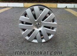 %100 Orjinal 2011 Volkswagen Jant Kapak 15