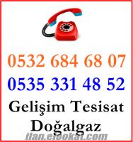 İKİTELLİ SANAYİ BÖLGESİ SUTESİSATI , SUTESİSATÇISI ,