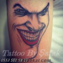 dövmeci şafak tattoo by şafak istanbuda dövme yapan yerler şişli dövmeci