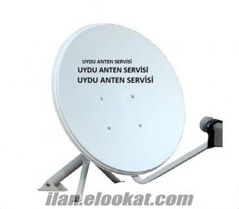 Darıca uydu servisi