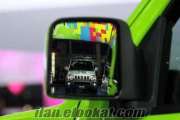 Suzuki Grand Vitara 1998-06 Arka Stop Lambası
