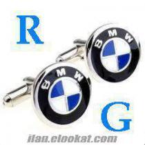 bmw yedek parça RECEP GÜL BMW TOPKAPI BMW