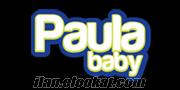 paula baby cocuk bezi en uygun fiyatlar kaliteli ürünler