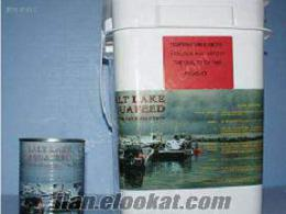 ARTEMİA SÜPER BALIK YEMİ SÜPER FİYAT ( SALT LAKE)