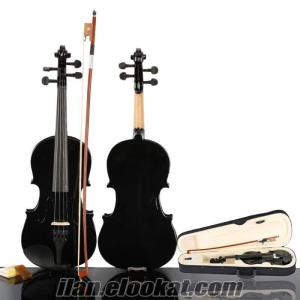 volkan müzisyen temeini kiralama istanbul her tür müzisyen
