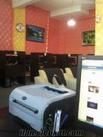 satılık internet cafe