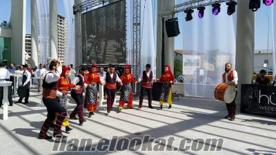 İstanbul çerkezleri düğünü orkestra kiralama çerkez çalan müzik grubu