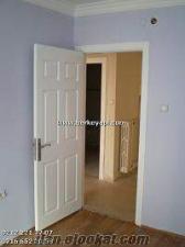 ev iç oda kapıları modelleri ucuz amerikan kapı fiyatları 300 evde kapı boyama