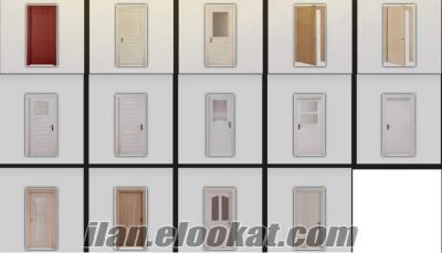 amerikan kapı modelleri 330TL ev oda kapı fiyatları