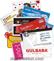 acil, acele kartvizit, 1 saatte hızlı ve acil kartvizit basımı