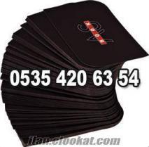 acil kartvizit kartvizit baskısı acil