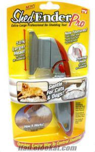 Kedi Köpek Tüyü Kesme Tarağı
