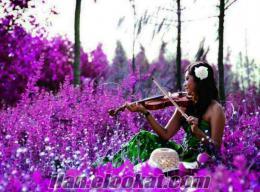 doğum günü müzisyeni kemancı arayana bugüne yarına acil evlenme teklifi