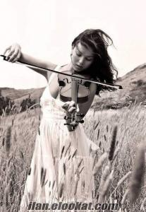 kaynarca pendik kemancı aranıyor mu diyorsanız istanbul kemancı müzisyenleri