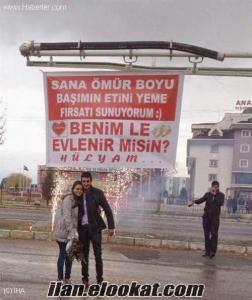 kemancı kiralama iletişim istanbul keman kiralama 5 İstanbul alo akordeon keman