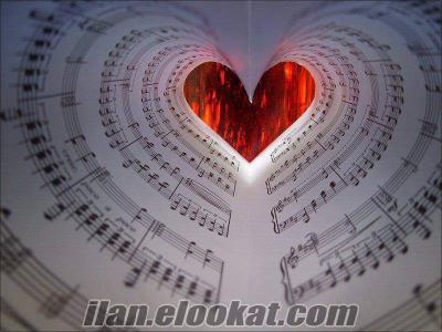 kemancı arayana kemancı kiralama ilanı istanbul kemancı arayana kemancı gitarcı
