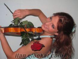 keman gitar müzisyen kemancı kiralama evlilik teklifi yaş günü ve benzeri gü