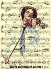 kemancı müzisyenleri aranıyor ise süper fırsat bayram indirimi