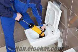 Konyada Kanalizasyon Açma / SELKON /