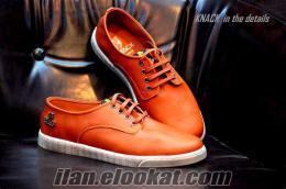 Knack Orjinal Erkek Spor Ayakkabı