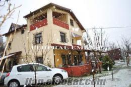 kocaeli başiskele karşıyakada satılık villa