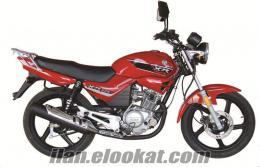 KUBA XR 125 2012 MODEL 3000 KM.