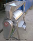 ankarada salca makinesi imalati
