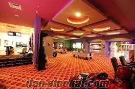otel bowling salonumuza bayan personel manavgat side kızılağaç, bayan personel