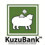 En bol kazan. KuzuBank™