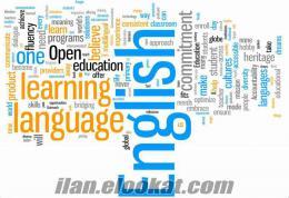 profesyonel ingilizce ve rusça öğrenmek için doğru tercih