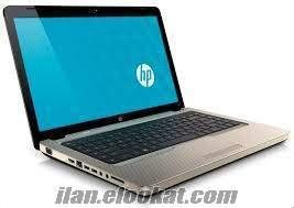 HP G62 İ3 İNTEL LAPTOP SATILIK