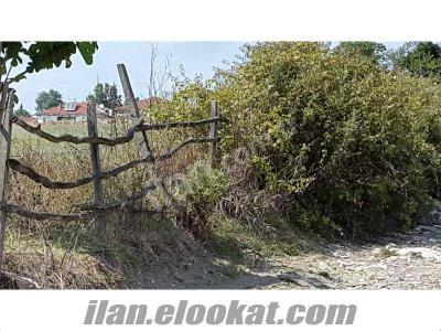 sahibinden sahil e yakın köyyanı dört köşe arazi-