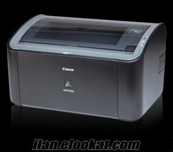Xerox İkitelli yazıcı tamiri, samsung xerox yazıcı servisi