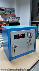 Elektronik Devre Çamaşır Makinesi Duşmaktik Sistemleri