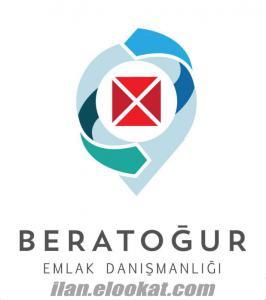 BERAT OĞUR Türkiye
