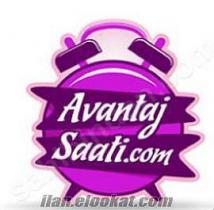Acil Satılık Limited Şirket ve E-ticaret sitesi