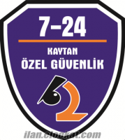 İstanbul güvenlik amiri