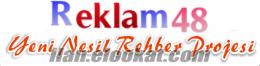 Marmaris Rehberi Reklam48 Muğla Rehberi