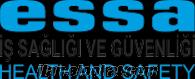 İş Güvenliği A Sınıfı Uzman Personel Alınacak İstanbul