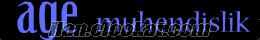 Mandıra kurulumu, CIP, Mekanik tesisat projeleri