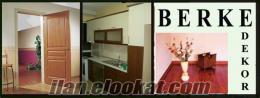 ev işyeri villa mutfak banyo boya kapı dolap parke tadilat işleri kampanyalarımı