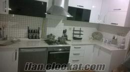 taksitle ucuz Komple Ev tadilatı mutfak, banyo, bina mantolama, dekorasyon te