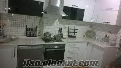 ucuz mutfak yenileme mutfak dolabı modelleri mutfak fiyatları berkeyapi