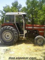 aksaraydan sahibinden satılık traktör