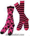 ihracat fazlası kışlık kalın çorap