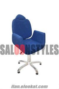 kuaförtezgahları kuaför koltukları saloonstyles