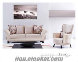 mobilyada kalite ve ucuzluk imalattan halka