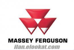 satlık massey fergusonlar135-165-178