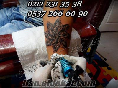 istanbulda dövmeci dövmeciler şişli profesyonel dövmeci murat